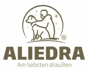 Aliedra