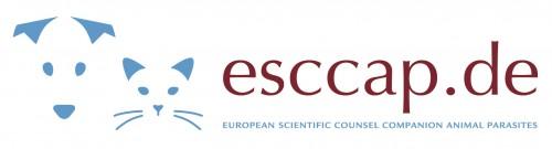 Logo ESCCAP.de_10_2015