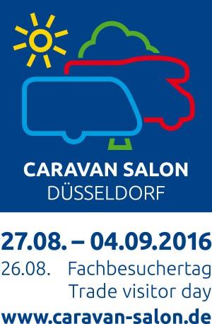 logo2016mitdatum