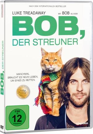 Bob_DVDPackshot3D_20251