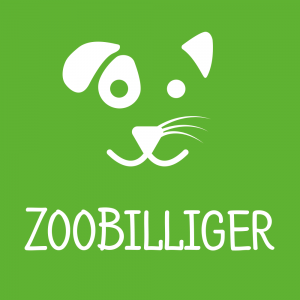 zoobilliger